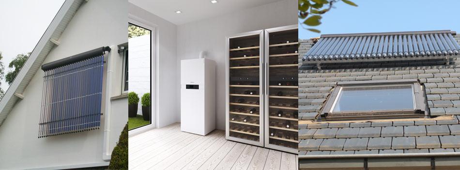 maison du chauffage affichage with maison du chauffage interesting duune part le pole. Black Bedroom Furniture Sets. Home Design Ideas